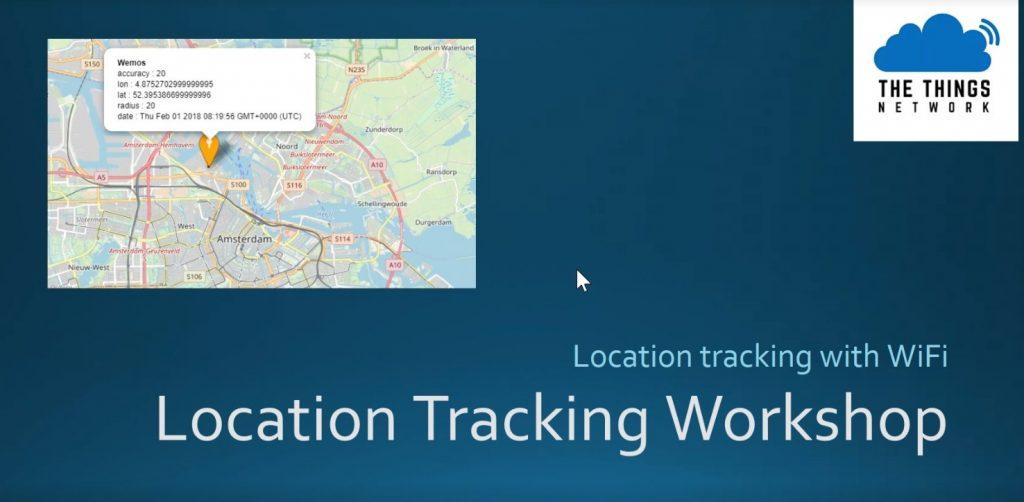tracking_workshop